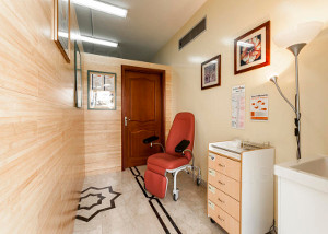 Deratizare, dezinsectie spitale, clinici, laboratoare, cabinete medicale, cabinete stomatologice.