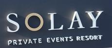 Deratizare si dezinfectie la Solay Private Events Resort Oradea