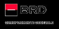 Deratizare Oradea la sucursalele BRD din judetul Bihor