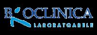 Deratizare Oradea la laboratoarele Bioclinica