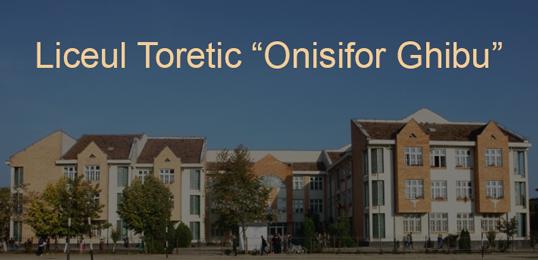 Deratizare Oradea la liceul Onisifor Ghibu din Oradea