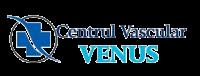 Deratizare Oradea la Centrul Vascular Venus
