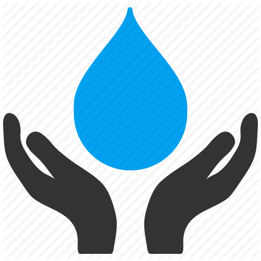 Apa curata. Dezinfectie bazine apa oradea.